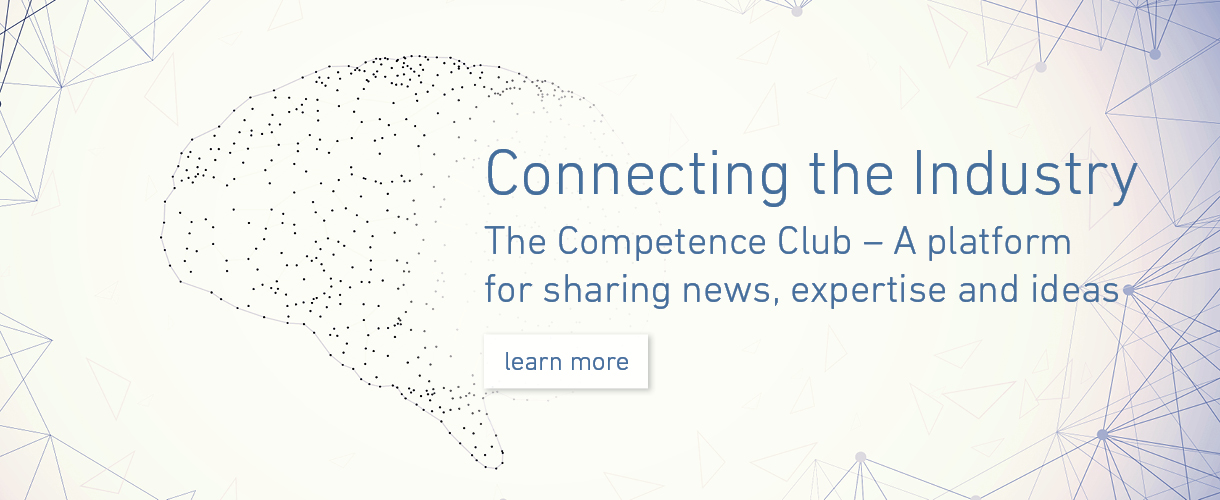 Competence Club