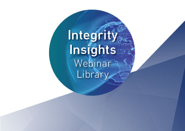 Integrity Insights