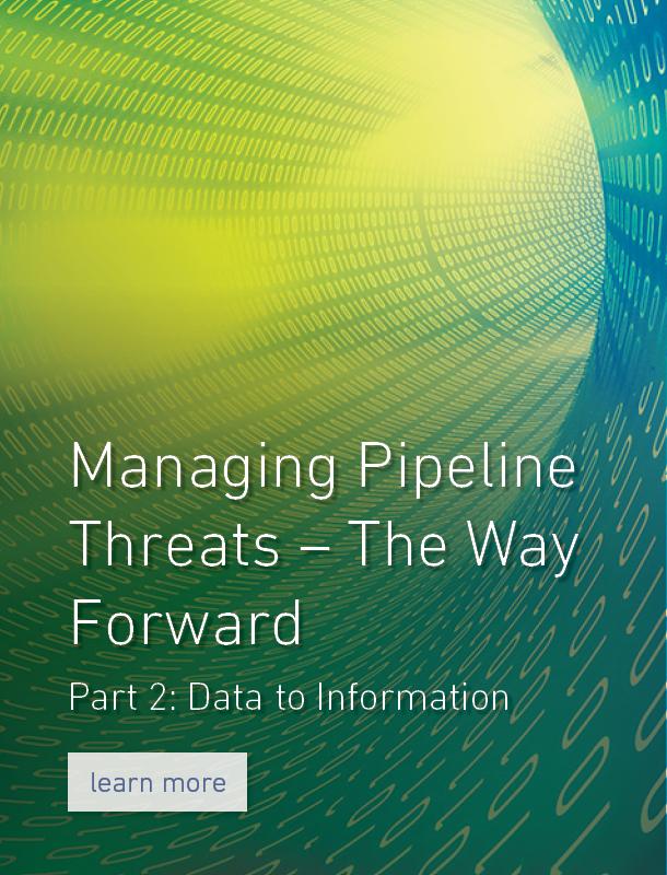 Managing Pipeline Threats Part 2