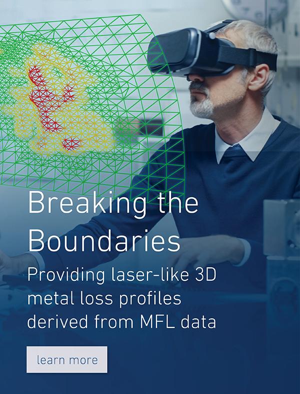 Virtual Dig Up Breaking the Boundaries