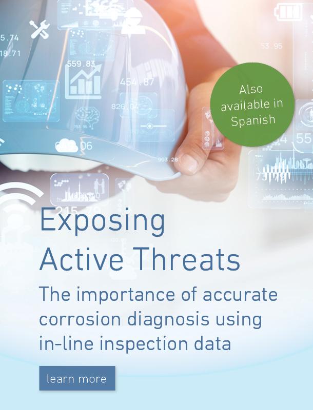 Exposing Active Threats