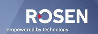 ROSEN - empowered by technology