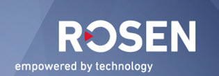 ROSEN empowered by technology