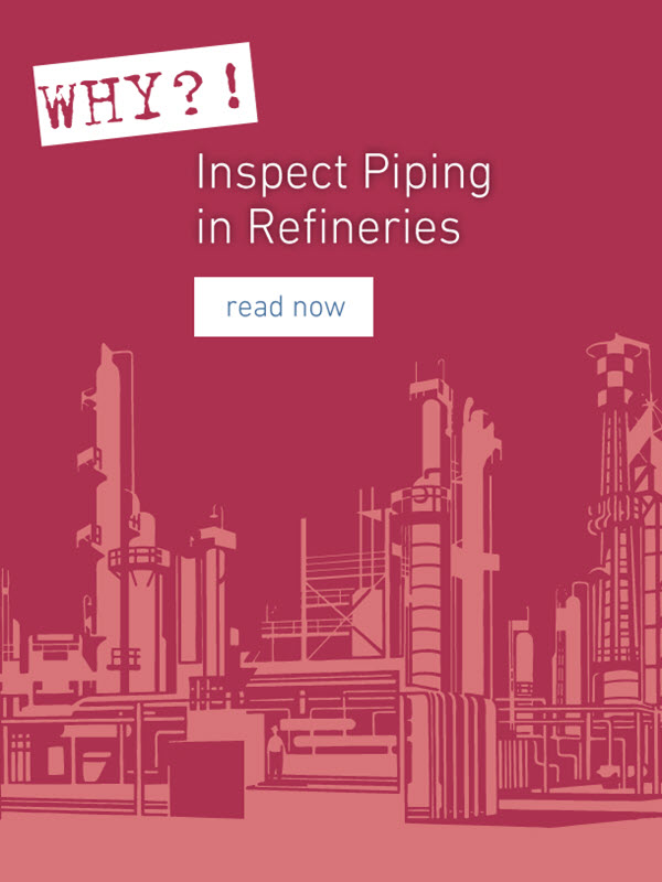 WHY_Inspect-Piping-in-Refineries