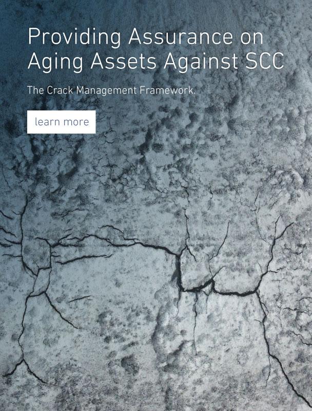 Providing-assurance-on-aging-assets-against-SCC