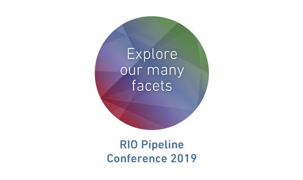 Rio Pipeline 2019