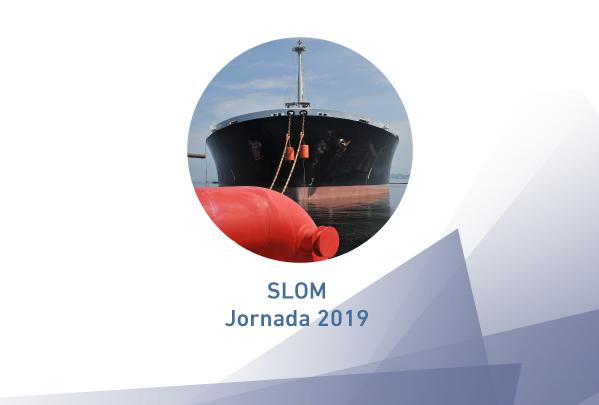SLOM 2019