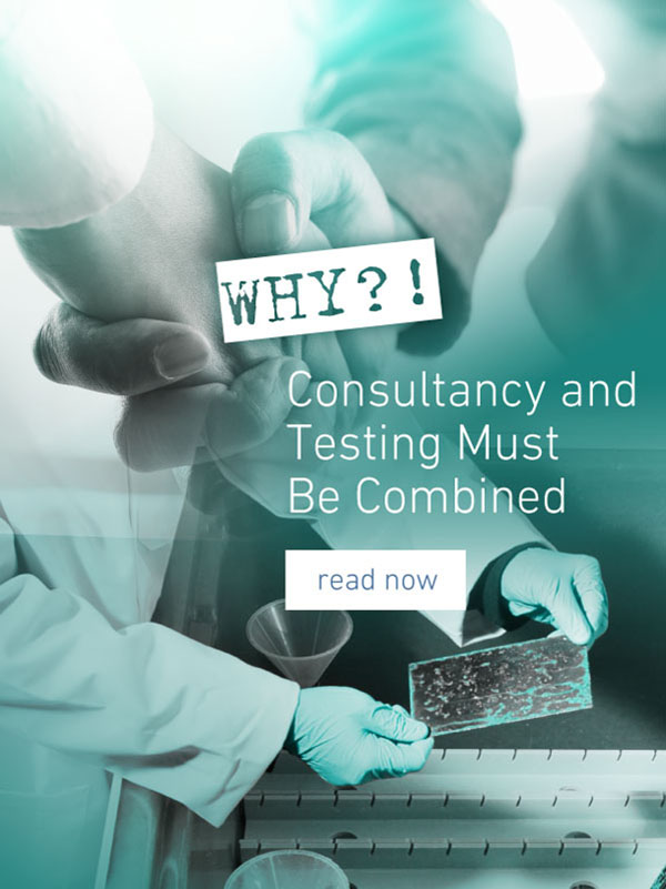 WHY_consultancy-and-testing-must-be-combined