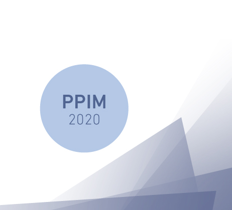 PPIM 2020