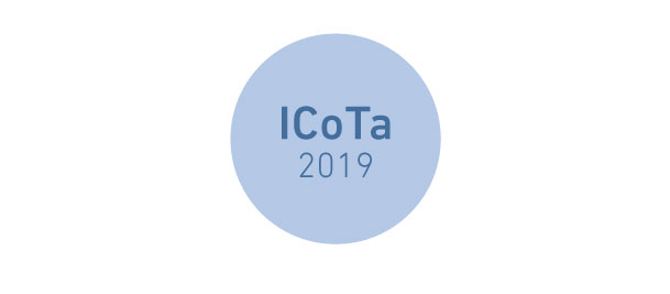 ICoTA 2019