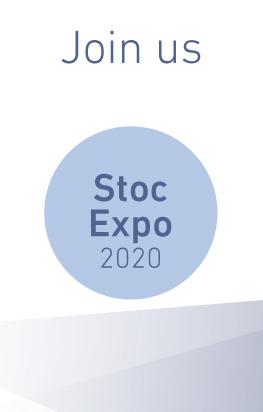 StocExpo 2020