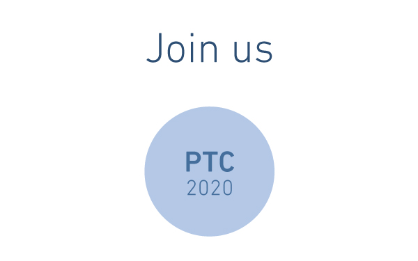 PTC 2020